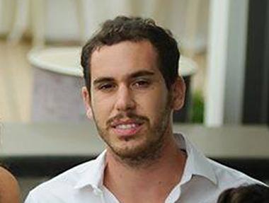 Liad Hirsch